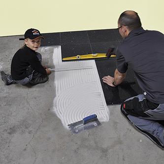 fliesen katzmann planung und verlegung. Black Bedroom Furniture Sets. Home Design Ideas